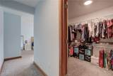 22256 Meadow View Road - Photo 23