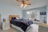 22256 Meadow View Road - Photo 24