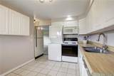 22256 Meadow View Road - Photo 30