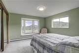 22256 Meadow View Road - Photo 32