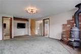 22256 Meadow View Road - Photo 34