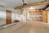 22256 Meadow View Road - Photo 36
