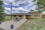 22256 Meadow View Road - Photo 38