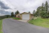 22256 Meadow View Road - Photo 4