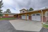 22256 Meadow View Road - Photo 6