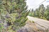 0 Redhill Road - Photo 4