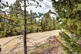 0 Redhill Road - Photo 7