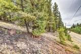 0 Redhill Road - Photo 8