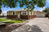 9270 Palo Verde Street - Photo 1