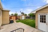 9270 Palo Verde Street - Photo 23