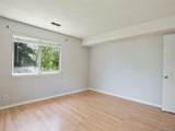 810 Tenderfoot Hill Road - Photo 10