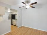 810 Tenderfoot Hill Road - Photo 13