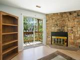 810 Tenderfoot Hill Road - Photo 14