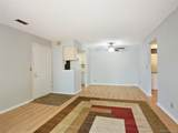 810 Tenderfoot Hill Road - Photo 15
