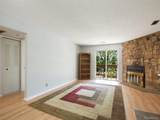 810 Tenderfoot Hill Road - Photo 18