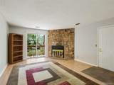 810 Tenderfoot Hill Road - Photo 22