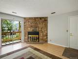 810 Tenderfoot Hill Road - Photo 23