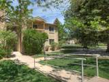 810 Tenderfoot Hill Road - Photo 26