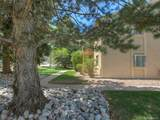 810 Tenderfoot Hill Road - Photo 27