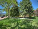 810 Tenderfoot Hill Road - Photo 29