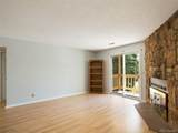 810 Tenderfoot Hill Road - Photo 3