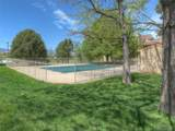 810 Tenderfoot Hill Road - Photo 31