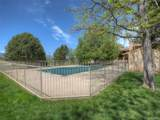 810 Tenderfoot Hill Road - Photo 32