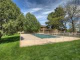 810 Tenderfoot Hill Road - Photo 33