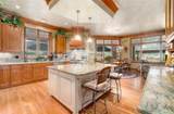 9959 Whistling Elk Drive - Photo 14