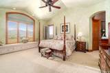 9959 Whistling Elk Drive - Photo 17