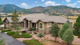 9959 Whistling Elk Drive - Photo 2