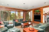9959 Whistling Elk Drive - Photo 25