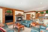 9959 Whistling Elk Drive - Photo 26