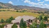 9959 Whistling Elk Drive - Photo 3