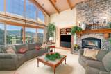 9959 Whistling Elk Drive - Photo 8