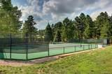 6421 Sherman Peak Court - Photo 23