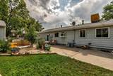 5552 Xapary Way - Photo 14