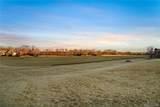 6980 Polo Ridge Drive - Photo 34