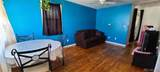 3500 Gill Place - Photo 4
