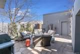 3570 Mariposa Street - Photo 32