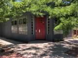 3570 Mariposa Street - Photo 40