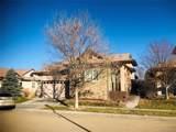 11412 Chambers Drive - Photo 12