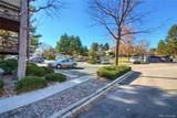 17473 Mansfield Avenue - Photo 28