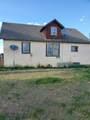 13340 County Road 101 - Photo 2