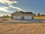8783 Sanctuary Pine Drive - Photo 2