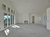 8783 Sanctuary Pine Drive - Photo 6