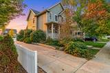 410 Fieldstone Drive - Photo 2