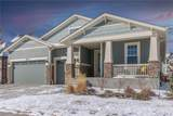 8773 Dunraven Street - Photo 1