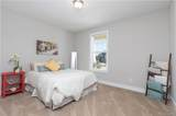 8773 Dunraven Street - Photo 13