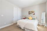 8773 Dunraven Street - Photo 15